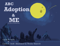 book-it-new-titles-to-add-to-your-family-adoption-library-ABC, Adoption-&-Me-Revised-Reillustrated