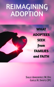 book-it-new-titles-to-add-to-your-family-adoption-library-Reimagining-Adoption
