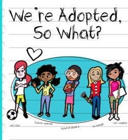 book-it-new-titles-to-add-to-your-family-adoption-library-We're-Adopted-So-What