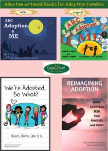 adoption-attuned-bboks