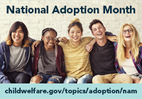 Kids-Need-Families-National-Adoption-Month