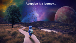 Awareness-Adoption-Accuracy-Affirmation-Gift-Family-Services