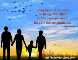 2020-vision-for-intentional-adoptive-parents-being-heard-equals-feeling-loved